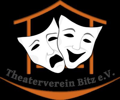 Theaterverein Bitz e.V.